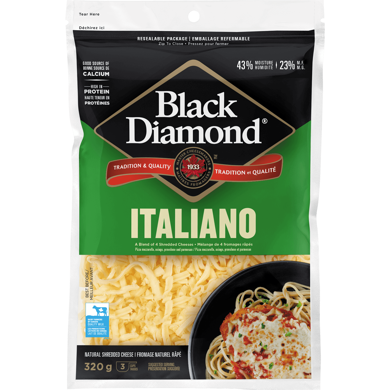 Black_diamond_shredded_cheese_320g_Italiano_mont