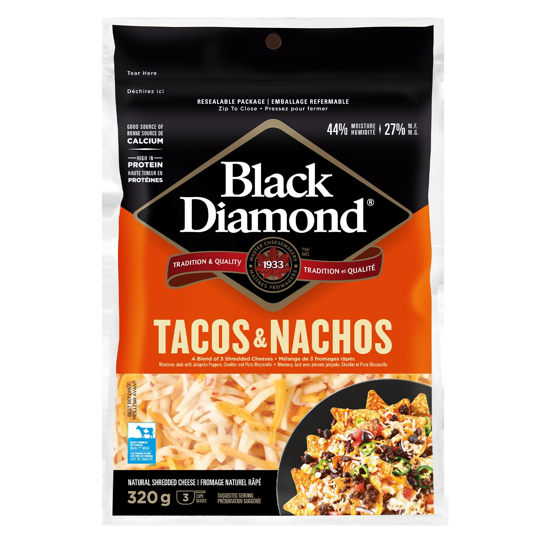 _0000s_0002_12x320g-BD-Nachos-Tacos-Chse-Shrd