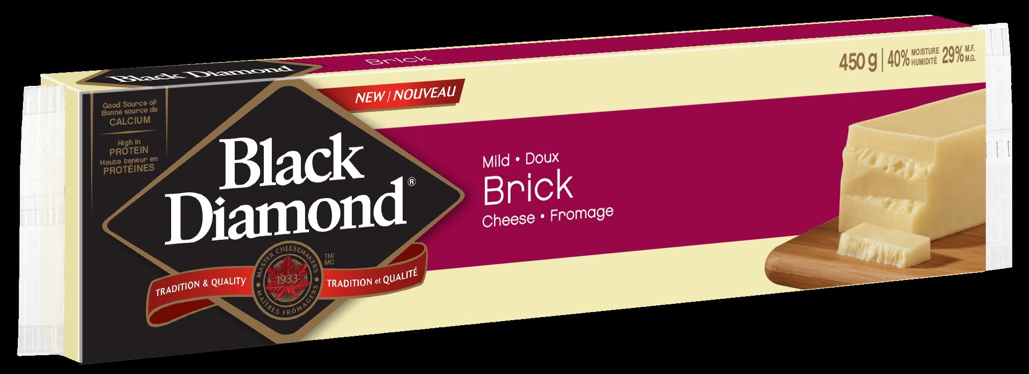 BD_450g_Brick