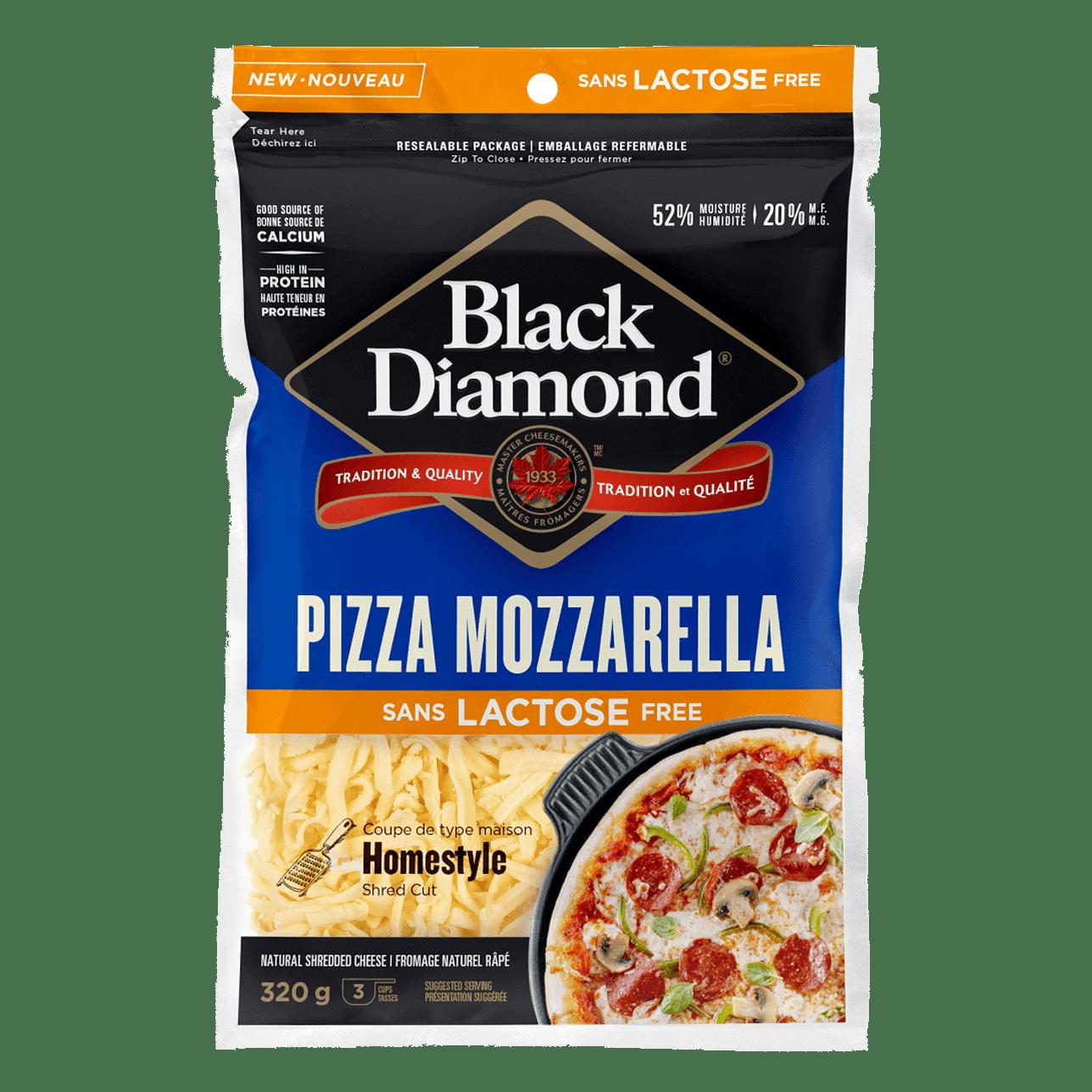 Pizza_Mozzarella_Lactose_Free_Shred