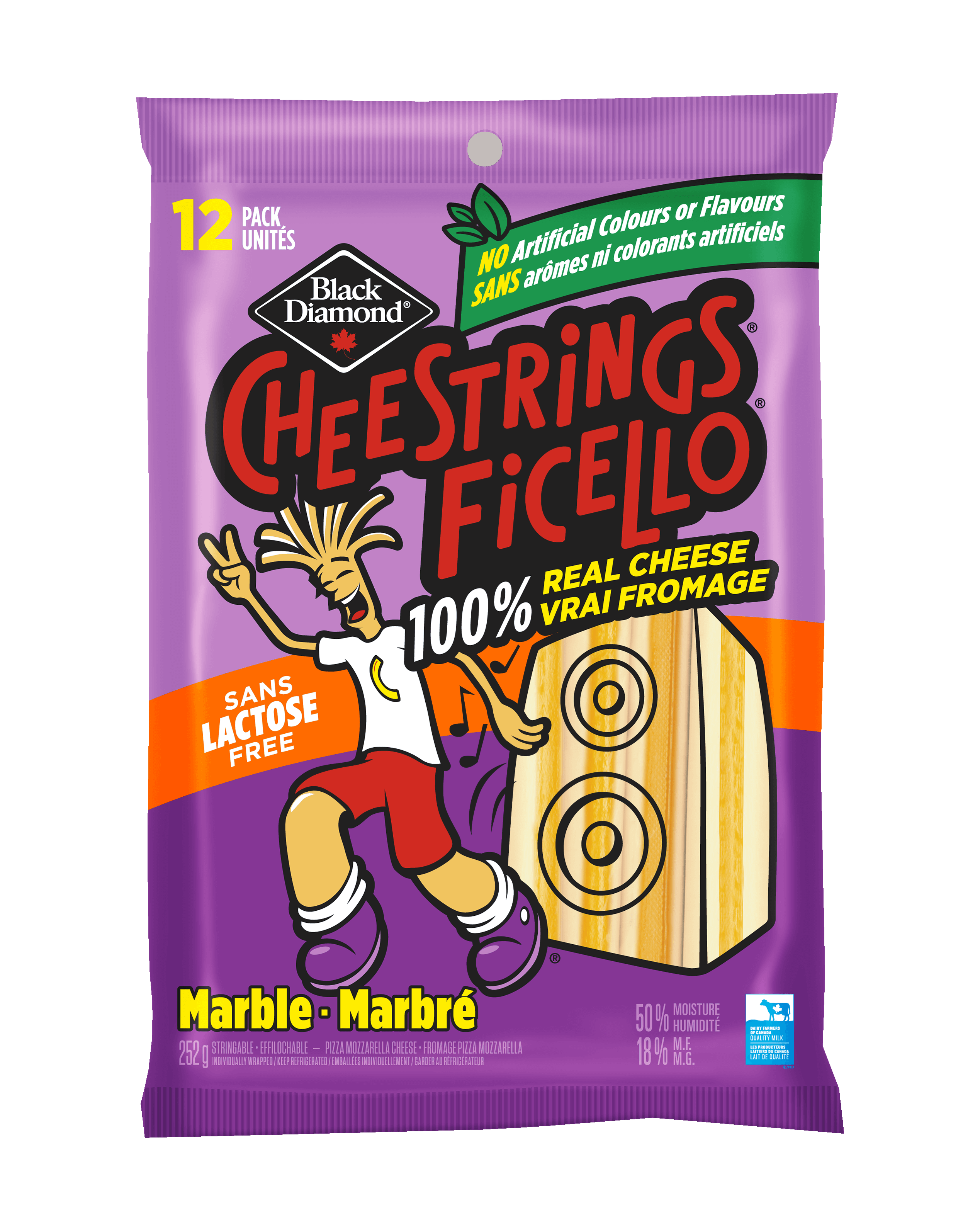 cheestrings-marble-lactose-free