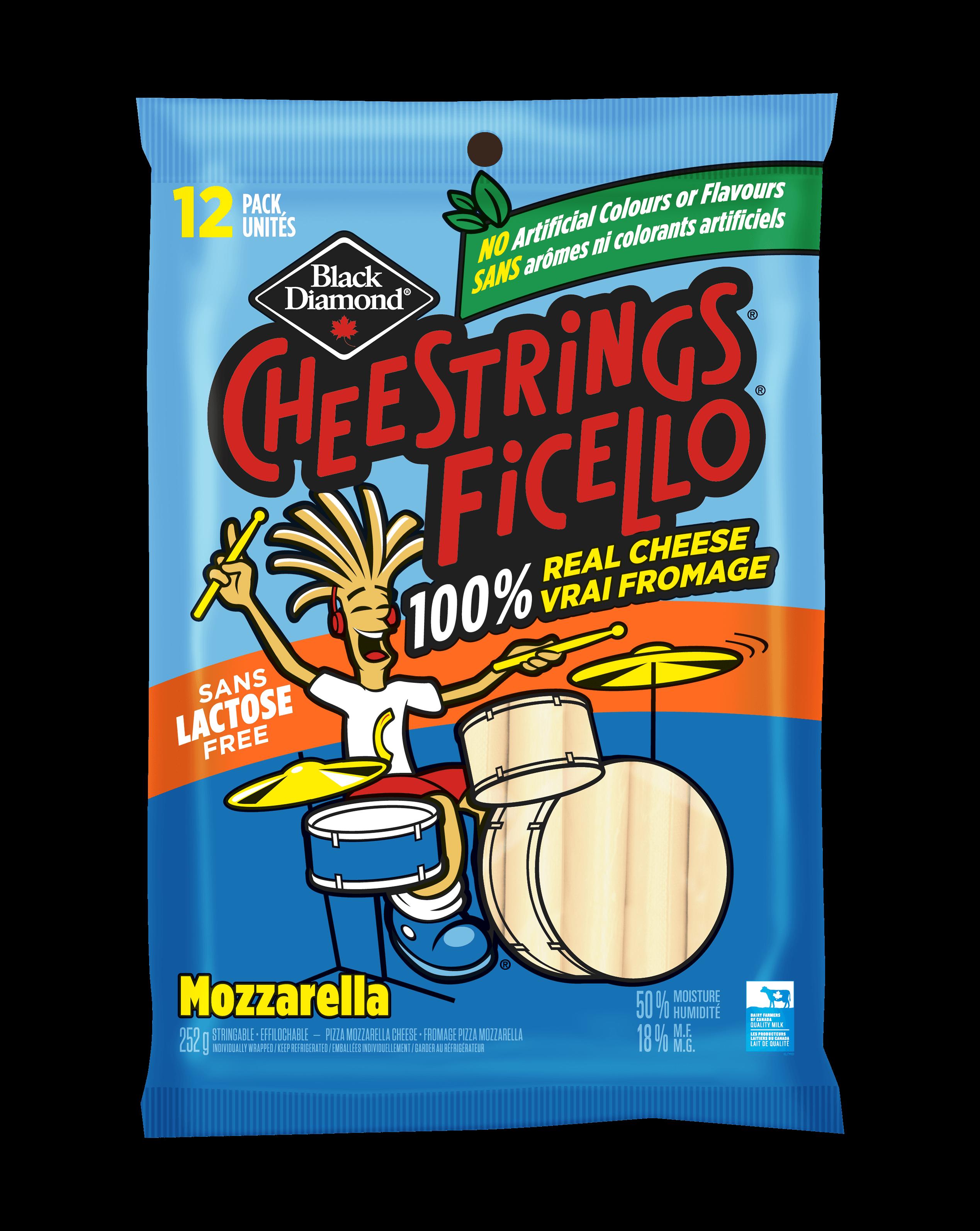 cheestrings-mozzarella-lactose-free