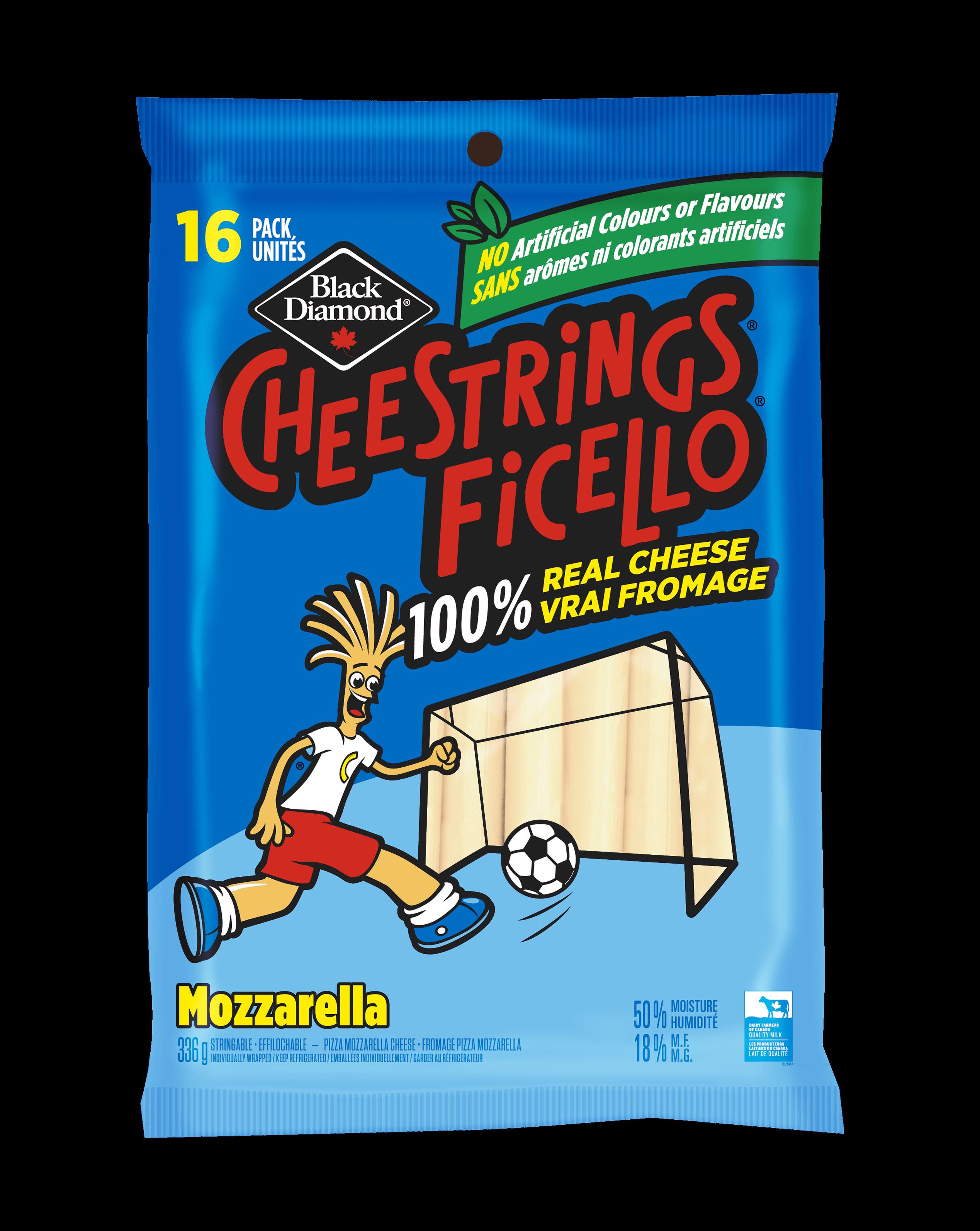 cheestrings-mozzarella