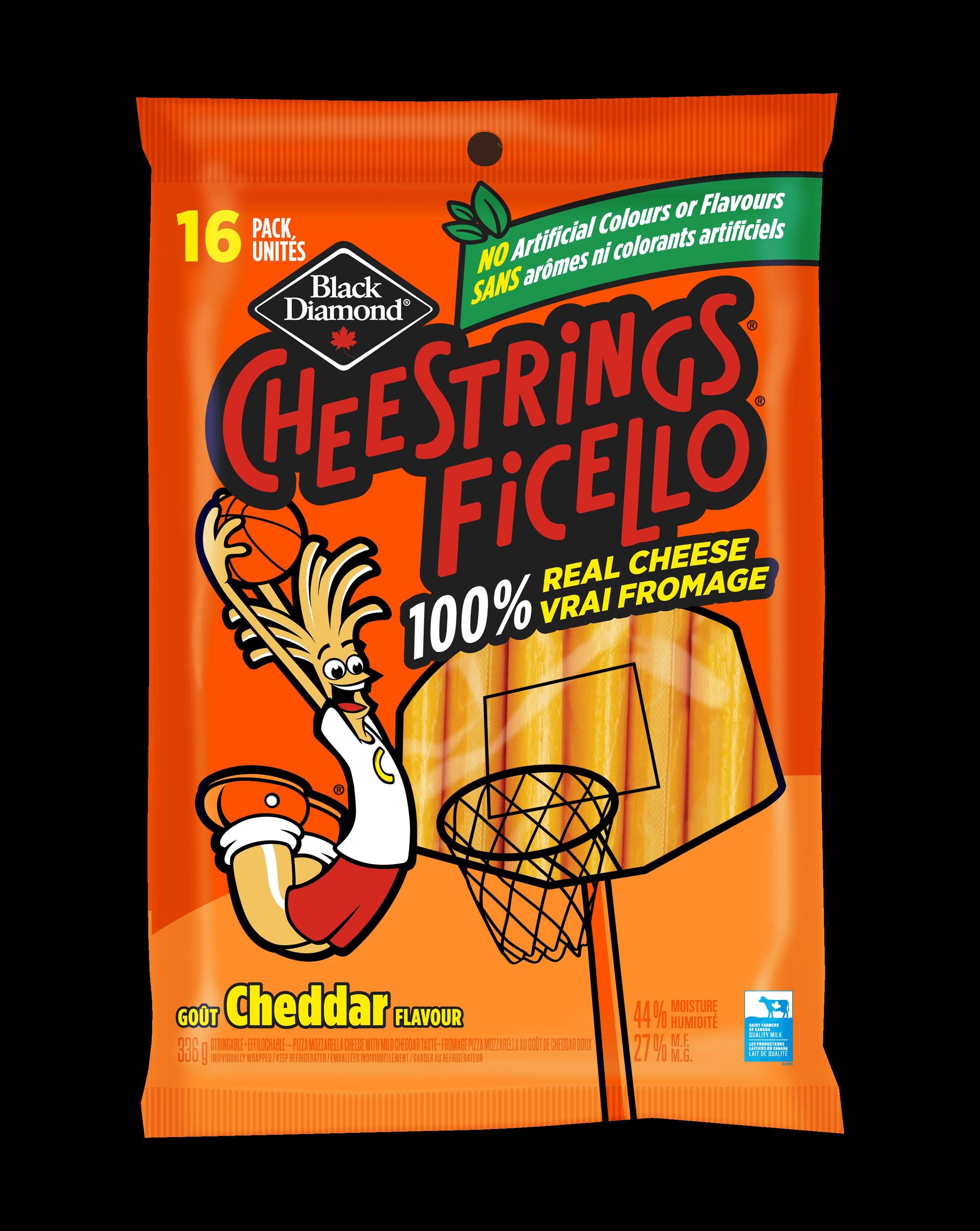 cheestrings-orange-cheddar