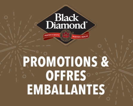 BD_website_promotions_FR_V2
