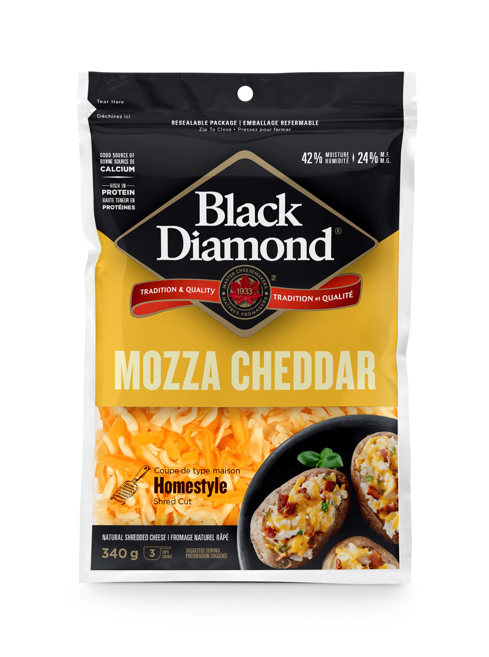 Black_diamond_shredded_cheese_340g_mozza_cheddar_mont