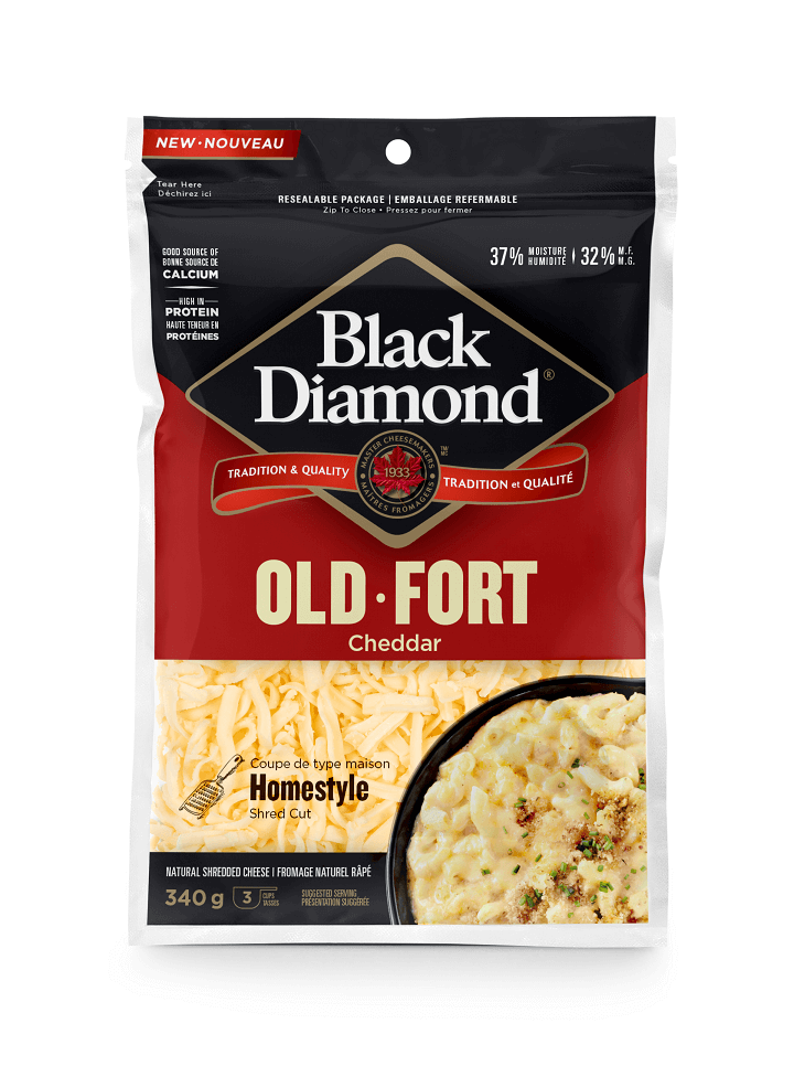 Black_diamond_shredded_cheese_340g_old_white_mont