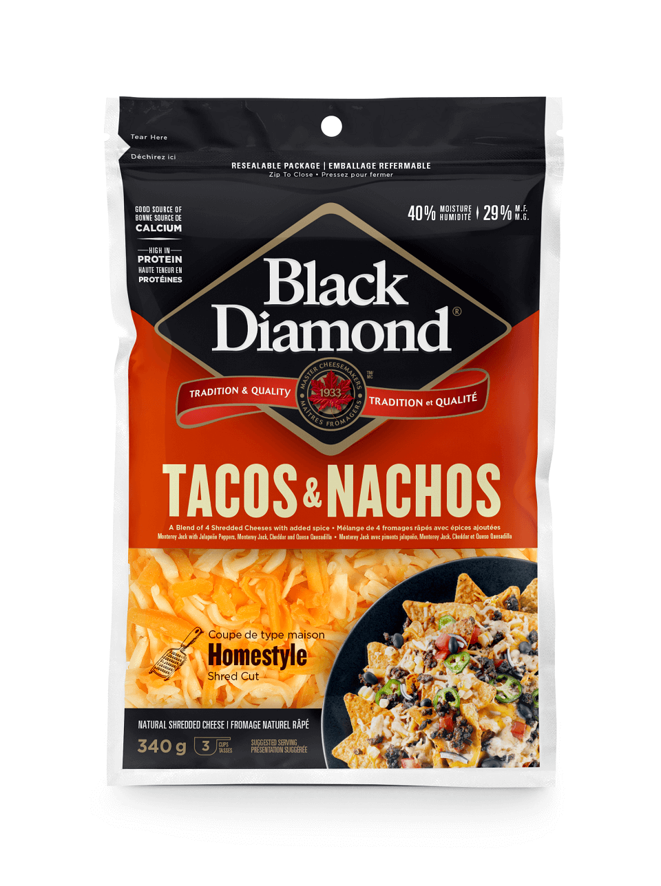 Black_diamond_shredded_cheese_340g_taco_mont