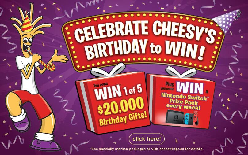 cheesy-blkdimnd-810x508-en-R1