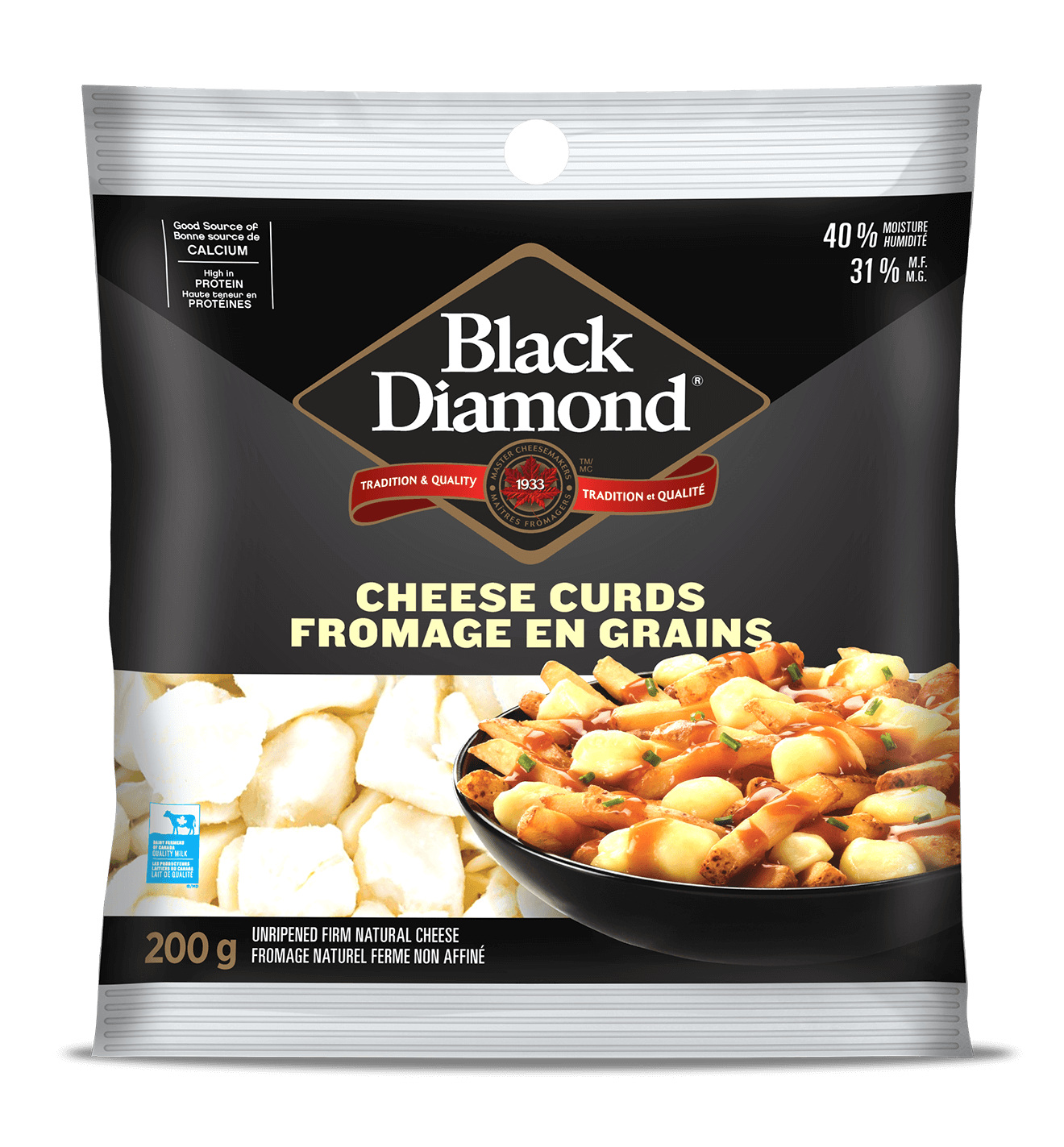 PAR_328_BD_Cheese_Curds_200g_3D_resize